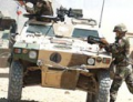 НАТО будет воевать с НАТО
