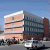 Эксперты: ВВП Афганистана за год не превысил 9%