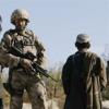 Афганский депутат: Муса-Кала была экономическим центром талибов