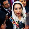 Талибан перед угрозой распада