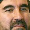 Афганские власти: теракт в Баглане организовали талибы