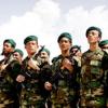 Муса-Кала стала коренным переломом в борьбе с талибами