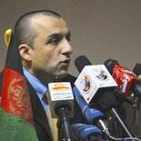 Глава УНБ: за нападением на кабульскую гостиницу стоит С.Хаккани