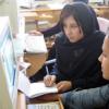 Обзор афганского рынка телекоммуникаций