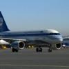 Представитель «Арианы»: авиарейсы Кабул-Баку-Кабул прекращены не из-за проблем с безопасностью