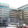 Облик Кабула изменился