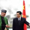Китаю нужен «афганский плацдарм» (Asia Times)