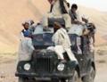 Кандагару грозит гуманитарный кризис?