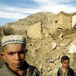 Американское командование в Афганистане ждет атаки на Джелалабад
