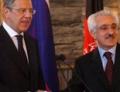 Россия присоединяется к «афганской миссии» (Asia Times)