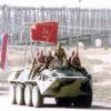 О параметрах и определении афганской эпопеи 1979-1989 годов