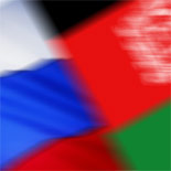 Обзор российских интересов в Афганистане