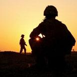 Менеджмент войны в Афганистане: борьба явная и скрытая
