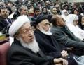 Афганские депутаты потребовали привлечь муллу Омара к суду