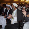 Пуштуны – «народ чести»