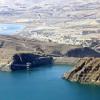 Холод – энергетический ресурс Афганистана