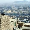 В Кабуле задумались об экологии города