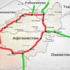 «Афганская оптика» может превратить страну в региональную точку обмена