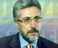 Саид Исхак Гилани: «Иностранные войска мешают развитию демократии в Афганистане»