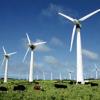 Нетрадиционные возобновляемые источники энергии Афганистана