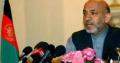 Кабул больше не намерен терпеть пакистанскую агрессию