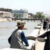 Кабульская вода