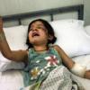 Сенатор от провинции Фарах: при бомбардировке НАТО погибли 150 человек
