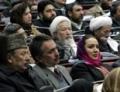Афганские депутаты требуют привлечь к ответственности иностранных военных за совершенные преступления