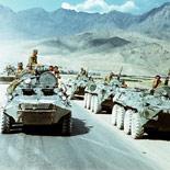 Потери в войне 1979-1989 гг.