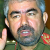 Новая игра генерала Абдула Рашида Дустума