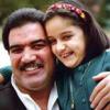 13 лет назад был убит доктор Наджибулла