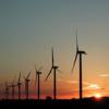 Энергетическую безопасность Афганистана обеспечат ветер и вода