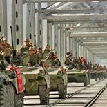 Вывод советских войск из Афганистана: горечь упущенных возможностей