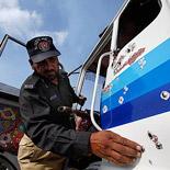 Исламабад выводит на политическую сцену «новых талибов»