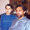 Ахмад, сын Ахмад Шаха
