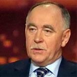 «Фактор Иванова»: Россия меняет свою афганскую стратегию