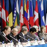 Уход НАТО из Афганистана: когда и как?