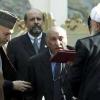 Афганистан отказывается от шариата