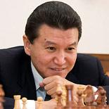 В Кабуле появится Шахматная академия