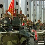 Финансовый аспект Афганской войны 1979-1989 гг.