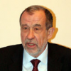 В.Снегирев: Афганистан сегодня не в состоянии прожить без сотрудничества с другими государствами