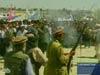 Афганистану есть, что демонстрировать кроме оружия
