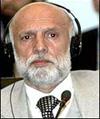 Кабул хочет разоружить боевиков