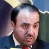 УНБ Афганистана не спешит подтверждать сообщения о смерти муллы Омара