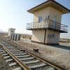 Железные дороги Афганистана должны быть национальными