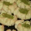 Печенье по-афгански