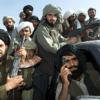 Спустя пятнадцать лет после захвата Кабула