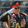 Передача ответственности за безопасность в Афганистане национальным силам переживает кризис