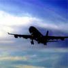 Инцидент с летчиками угрожает и Афганистану
