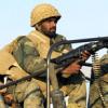 Военная ситуация в Афганистане осенью 2011 года